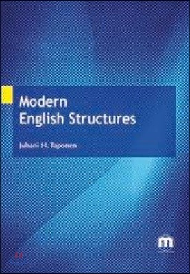 Modern English Structures