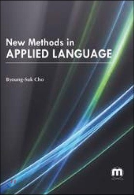 New Methods in Applied Language