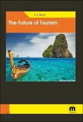 The Future Of Tourism