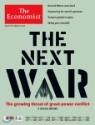 The Economist (주간) : 2018년 01월 27일