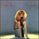 Carla Bley (칼라 블레이) - Live! [SHM-CD]