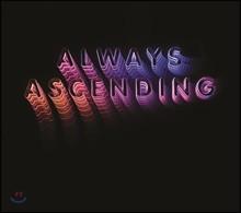 Franz Ferdinand - Always Ascending 프란츠 퍼디난드 정규 5집
