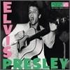 Elvis Presley - Elvis Presley (Legacy Edition)