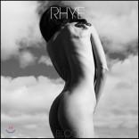 Rhye (라이) - Blood