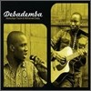 Debademba - Abdoulaye Traore & Mohamed Diaby