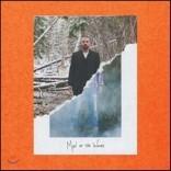 Justin Timberlake - Man Of The Woods 저스틴 팀버레이크 정규 5집
