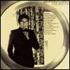 Leonard Cohen - Greatest Hits 레너드 코헨 베스트 앨범 [LP]