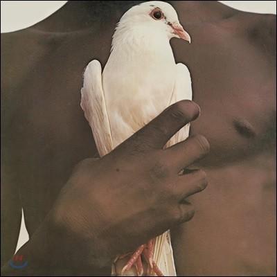 Santana - Greatest Hits 산타나 베스트 앨범 [LP]
