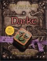Septimus Heap #6 : Darke