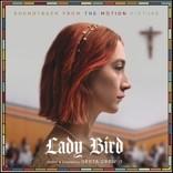 레이디 버드 영화음악 (Lady Bird: Soundtrack From Motion Picture)