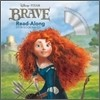 Brave Read - Along Storybook and CD