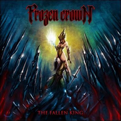 Frozen Crown (프로즌 크라운) - The Fallen King