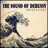 드뷔시 사운드 (Impressions - The Sound of Debussy) [LP]