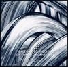 문지형 - 현대음악 첼로 독주집 (Cello Solo Pieces of the 20th Century) [LP]