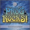 Prog Rocks