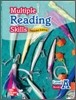 Multiple Reading Skills Level A Book 1
