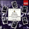 �긮ư : û�ҳ��� ���� ������ �Թ� (Britten : The Young Person's Guide To The Orchestra) - Simon Rattle