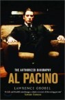 Al Pacino : The Authorized Biography