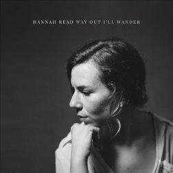 Hannah Read - Way Out I