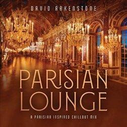 David Arkenstone - Parisian Lounge