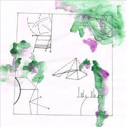 O.S.T. - Young Jesus (영 지저스) (LP)