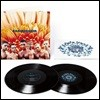Rammstein (람슈타인) - Herzeleid [2 LP]