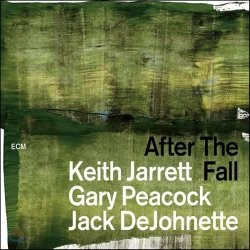 Keith Jarrett / Jack DeJohnette / Gary Peacock - After The Fall