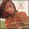 Astrud Gilberto - Beach Samba (Ltd. Ed)(SHM-CD)(일본반)