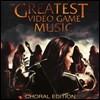 최고의 비디오 게임 음악 - 합창 에디션 (The Greatest Video Game Music - Choral Edition)