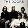The Doors (도어스) - The TV Collection [2 LP]