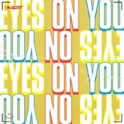 갓세븐 (GOT7) - 미니앨범 8집 : Eyes On You