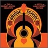Bridge School Concert: 25th Anniversary Edition (2CD Deluxe)