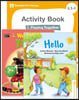 Spotlight On Literacy Level 1-1  Play Together 세트
