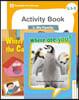 Spotlight On Literacy Level 1-3  My Family 세트