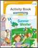 Spotlight On Literacy Level 1-6  Summer Fun 세트