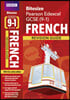 BBC Bitesize Edexcel GCSE (9-1) French Revision Guide