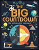 Big Countdown (Bind Up)