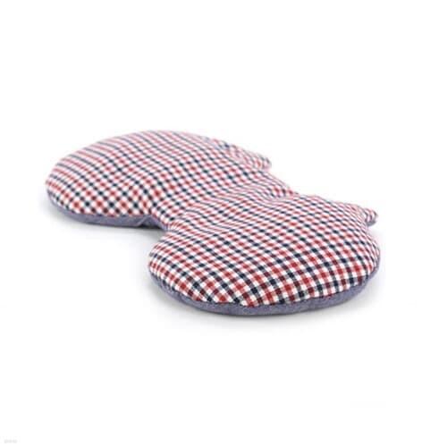 [빛짜루] 자루캣 수면안대