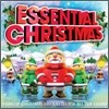 Essential Christmas (������ ũ��������)