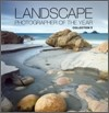 Landscape Photographer of the Year Collection 5