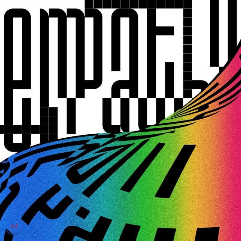 엔시티  (NCT) -  NCT 2018 Empathy