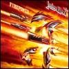 Judas Priest - Firepower 주다스 프리스트 18번째 앨범
