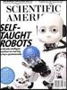 Scientific American (월간) : 2018년 03월