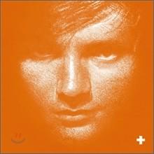 Ed Sheeran - + (에드 시런 1집)