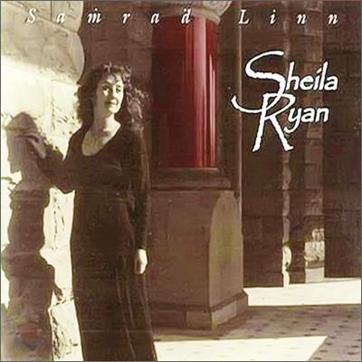 Sheila Ryan - Samrad Linn