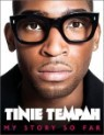 Tinie Tempah : My Story So Far