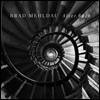 Brad Mehldau 브래드 멜다우가 연주하는 바흐 평균율 (After Bach)