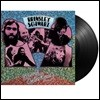Brinsley Schwarz (브린슬리 슈워츠) - Nervous On The Road [LP]