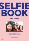 레드벨벳 (Red Velvet) - 레드벨벳 셀피북 (Selfie Book : Red Velvet)
