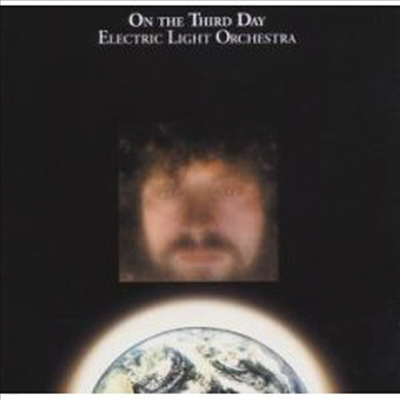 Electric Light Orchestra (E.L.O.) - On The Third Day (Expanded Edition) (Remastered)